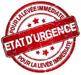 logo_2015-12-17_meeting-etat-d-urgence-bf892.png