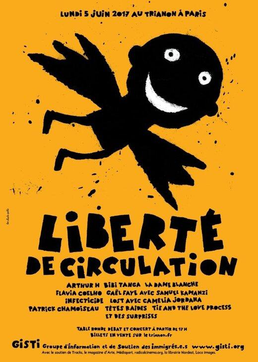 https://www.letrianon.fr/fr/programme/liberte